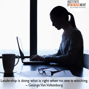 have gathered quotes about leadership and teamwork. Hope these quotes ...
