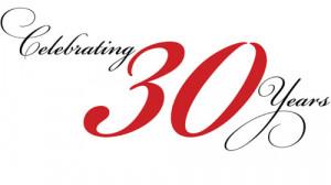 30-Years.jpg#30%20Years%20500x280