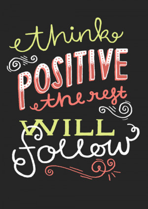 50-Positive-Thinking-&-Inspirational-Quotes (25)