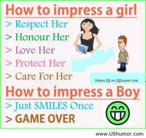 Funniest Quotes About Girls Vs Boys, Funny Quotes About Girls Vs Boys