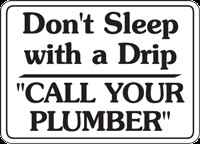 Funny Signs and Labels - Safety Sign News