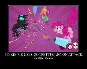 131652-my-little-pony-friendship-is-magic-pinkie-pie-used-confetti ...