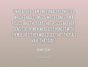 quote-Adam-Levine-in-real-life-i-am-emotionally-confused-196238.png