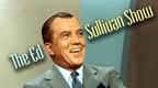 June 30, 1963: Al Hirt, Totie Fields, Jack Carter, Geula Gill, Alberto ...