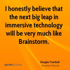 douglas-trumbull-douglas-trumbull-i-honestly-believe-that-the-next.jpg