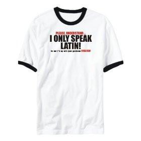 Latin Quotes, Sayings, Tattoos, Phrases & Mottos