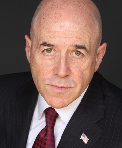 Quotes by Bernard Kerik