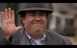 """The case against remaking """"Uncle Buck"""""""