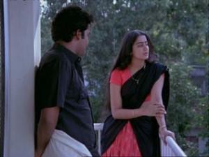 Top 10 malayalam film dialogues