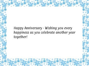 happy-anniversary-quotes-for-boyfriend-happy-anniversary-wishing-you ...