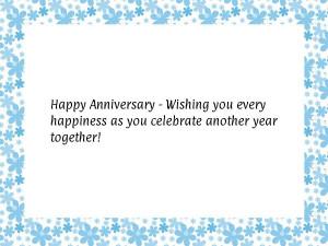 happy-anniversary-quotes-for-boyfriend-happy-anniversary-wishing-you ...
