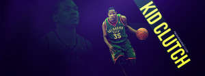 durant basketball quotes kevin durant basketball quotes kevin durant ...
