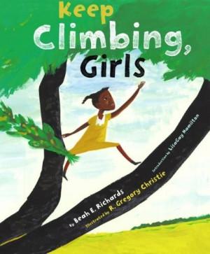 Catching / Throwing Climbing / Sliding Jumping / Balancing Kicking ...