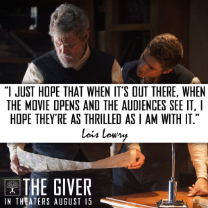 makes the crucial choices he does the sequences towards the end of the ...