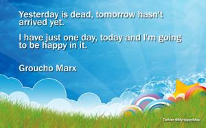 Quote+00001+Groucho+Marx.jpg