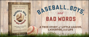 ... Go Back > Gallery For > Inspirational Little League Baseball Quotes