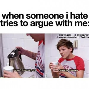 Related Pictures funny louis tomlinson one direction