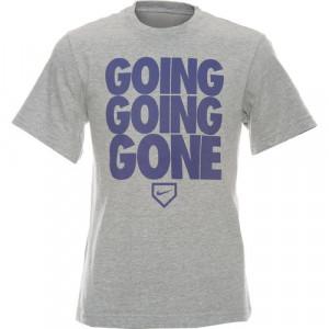 Nike Baseball Sayings Nike baseball shirts