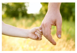 father-daughter-holding-hands-web