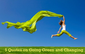 Quotes-on-going-green-and-making-changes-from-@greenmom.jpg