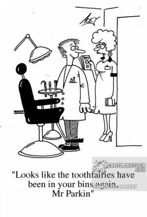 Dental Assistant cartoons, Dental Assistant cartoon, funny, Dental ...