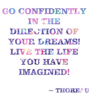 live-the-life-you-have-imagined-new-beginning-picture-quote