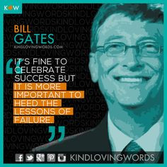 Bill gates eugenics quotes