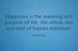 Happiness-is-the-meaning-quote-about-happiness-by-Aristotle.jpg