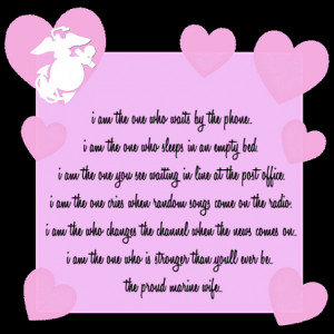Funny mothers day poems 2013~