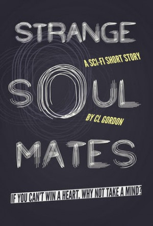 Strange Soul Mates is a science fiction short story, which I received ...