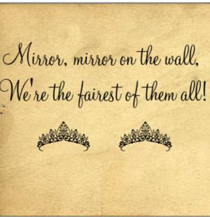 Mirror-Mirror-Quote.jpeg