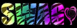 swag wallpaper swag wallpaper image code for myspace hi5 friendster