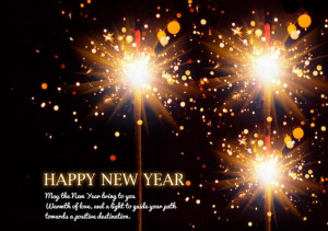 new year wishes and quotes wish you very happy new year naya