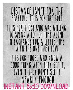 Download Digital File Art - Military Long Distance Relationship Army ...