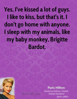paris-hilton-paris-hilton-yes-ive-kissed-a-lot-of-guys-i-like-to-kiss ...