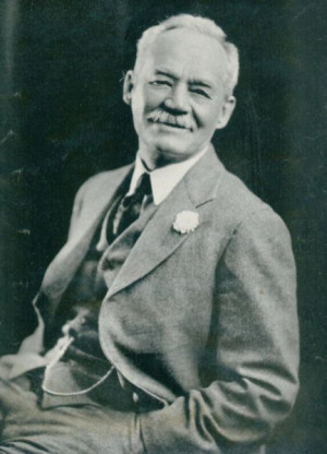 wilfred grenfell fully sir wilfred thomason grenfell