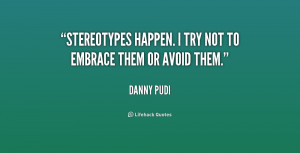 Quotes About Stereotypes