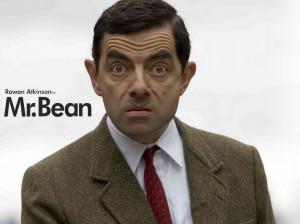 Mr. Bean Mr.Bean