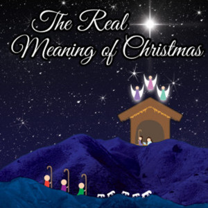 review of 'The Real Meaning of Christmas: A Last-Minute Christmas ...