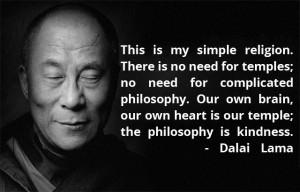 my-simple-religion-dalai-lama-quotes-sayings-pictures.jpg