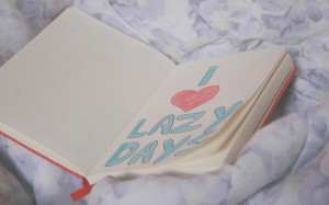 Love quotes lazy wallpaper background
