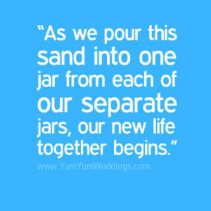 quote1-