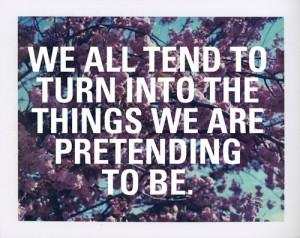 inspirational, life, quote, quotes, sad but true, truth, wisdom