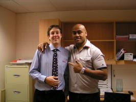 that we know jonah lomu was born at 1975 05 12 and also jonah lomu ...