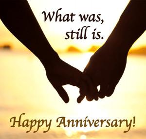 30+ Happy Anniversary Quotes
