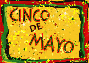 10 Funny Cinco de Mayo Quotes And Jokes That Will Have You Laughing On ...