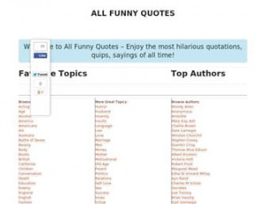 Funny Quotes About Emails Websites Brainyquote Kootation