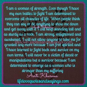 Am-A-Woman-Of-Strength...jpg