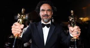 González Iñárritu, en sus propias palabras (Video)