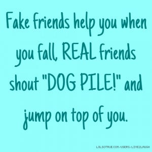funny dating advice quotes funny friends day